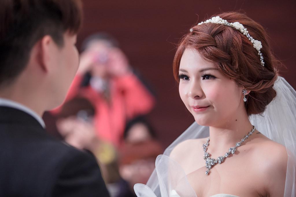台北內湖麗庭 婚攝-BV