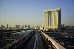 (ddsnet) Tags: camera japan lens tokyo sony resolution  nippon  nihon ilc      7r interchangeable tkyto mirrorless      interchangeablelenscamera 7r ilce7r