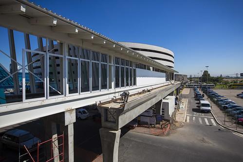 Aeroporto de Porto Alegre (RS)