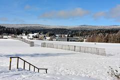 Paysage de la Valle de Joux (Diegojack) Tags: hiver neige paysages glace valledejoux {vision}:{outdoor}=099 {vision}:{clouds}=0835 {vision}:{ocean}=0698 {vision}:{mountain}=0608 {vision}:{sky}=0901 {vision}:{beach}=0585