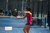 "ana fernandez de osso semifinal femenina copa andalucia padel sport granada febrero 2014 • <a style=""font-size:0.8em;"" href=""http://www.flickr.com/photos/68728055@N04/12745041385/"" target=""_blank"">View on Flickr</a>"