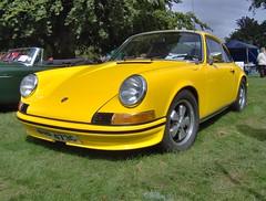 Porsche 911 (ukdaykev) Tags: porsche 911