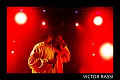 Criolo (victorrassicece 2 millions views) Tags: show brasil canon amrica musica hiphop rap goinia gois colorida amricadosul 2014 musicabrasileira 20x30 rebelxti canoneosdigitalrebelxti criolo canonefs1855mmf3556is duasdecinco klebercavalcantegomes