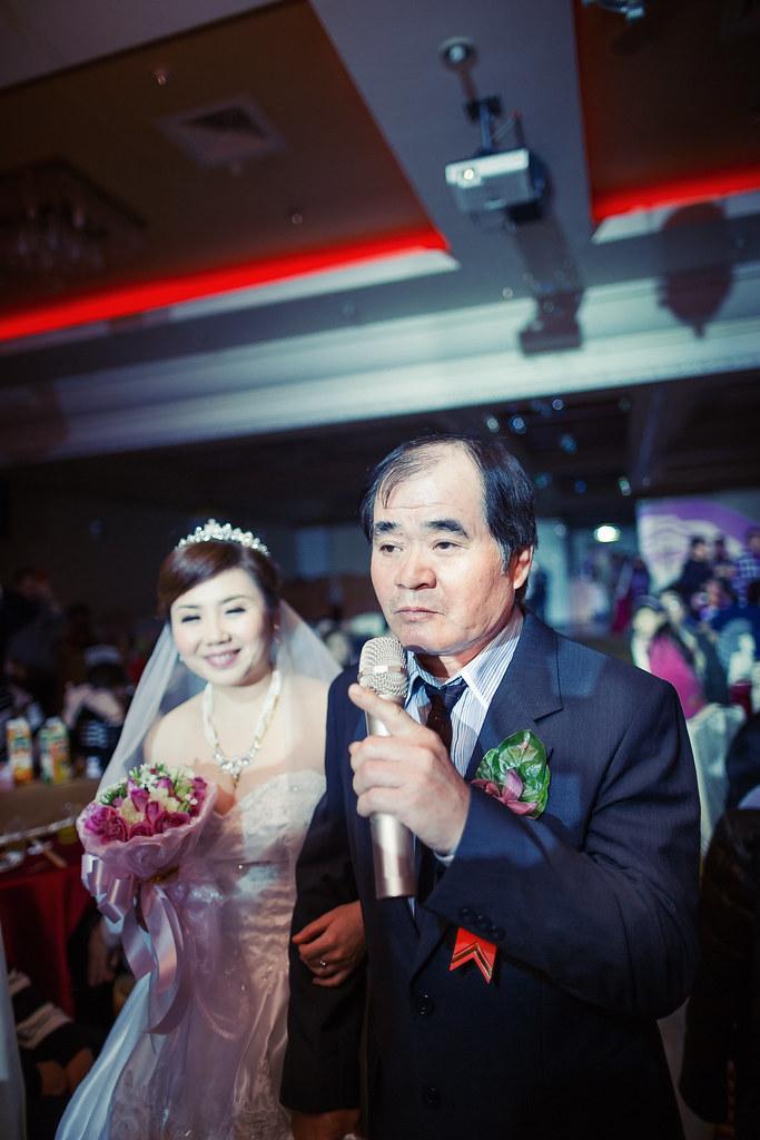 俊添&瀅如Wedding-088