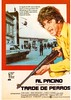 Dog Day Afternoon (booboo_babies) Tags: film movie action spanish espanol 1970s alpacino dogdayafternoon