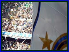 DSCN6824 bandiere e tifosi (pratesip) Tags: milano calcio inter tifosi