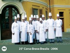 25-corso-breve-cucina-italiana-2006
