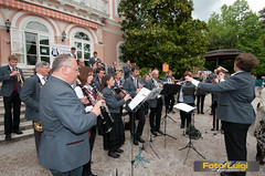 "Festival Naš svijet je Glazba 2014, Foto Luigi Opatija, NSJG 2014, POL, Puhački orkestar Lovran • <a style=""font-size:0.8em;"" href=""http://www.flickr.com/photos/101598051@N08/13912363088/"" target=""_blank"">View on Flickr</a>"