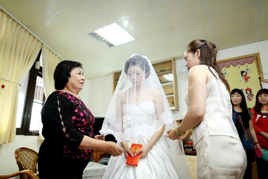微糖時刻,台北婚攝,新北婚攝,吉立餐廳,曼哈頓婚紗,婚禮攝影,婚禮紀錄