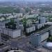 Berlin, looking east