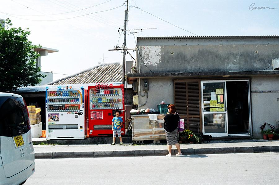 Okinawa_094