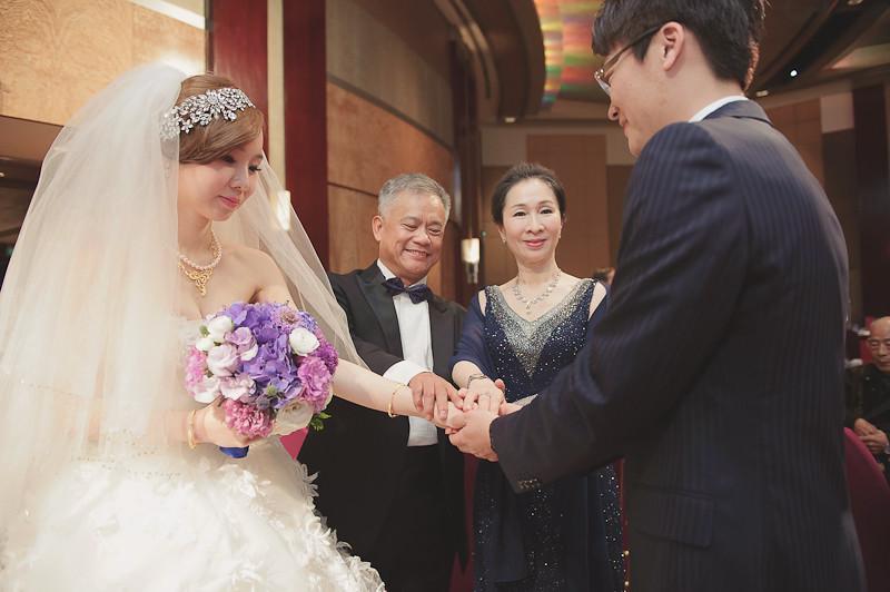 遠東飯店婚攝,遠東飯店,香格里拉台北遠東國際大飯店,婚攝小寶,台北婚攝,新祕婕米,妍色婚禮錄影,主持人旻珊,DSC_0690