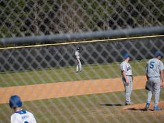 _3149265.jpg (BRivey) Tags: baseball florida kadence palmcoast