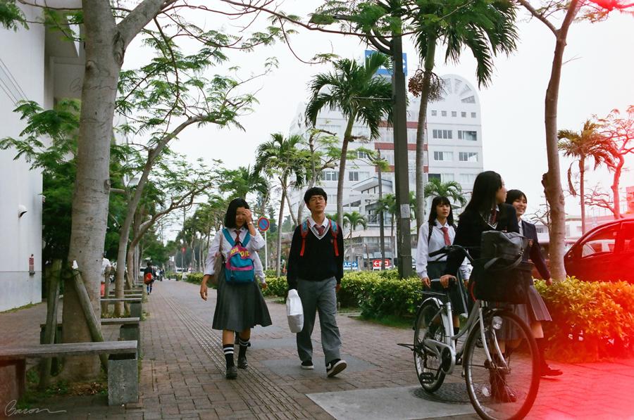 Okinawa_012