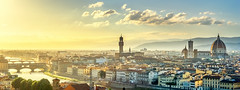 Florenz (pure:passion:photography) Tags: city travel italien sunset italy panorama sunrise photography europa europe italia sonnenuntergang kathedrale kirche 180 stadt passion pure sonnenaufgang atmosphre stimmung pontevecchio stimmungsvoll cathedrale florenz travelphotography sden citycape cityphotography zeiss2470 sonya99 sonyalpha99 purepassionphotography