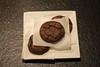 Dorothy's Chocolate Chai Cookies (Kimberly C. Lee) Tags: cookies chocolate homemade homecooking chai chocolatecookies homemadecookies chaicookies homeeats