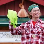 Ryan Moffat Most Improved - Kimberley slaloms PHOTO CREDIT: Derek Trussler