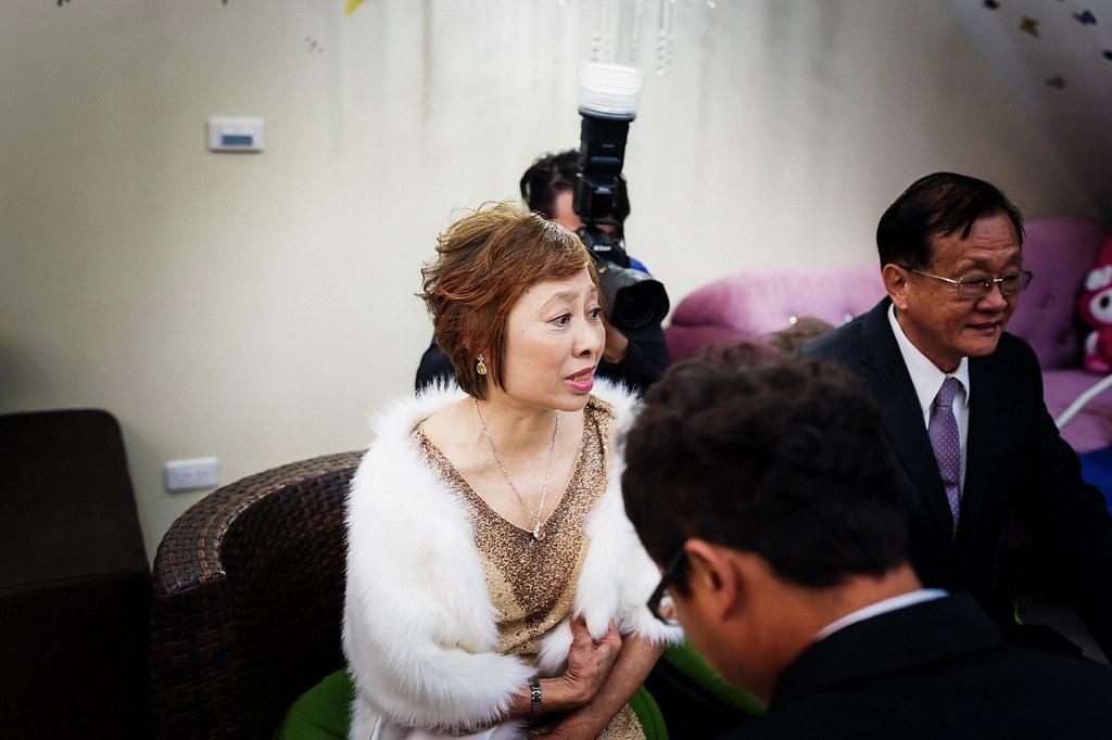 明政&安琳Wedding-197