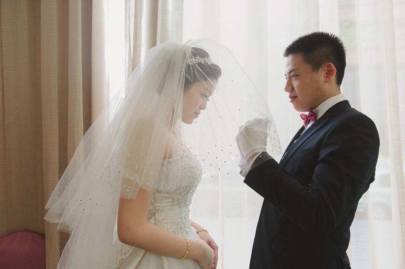16188169650_72e584359c_o- 婚攝小寶,婚攝,婚禮攝影, 婚禮紀錄,寶寶寫真, 孕婦寫真,海外婚紗婚禮攝影, 自助婚紗, 婚紗攝影, 婚攝推薦, 婚紗攝影推薦, 孕婦寫真, 孕婦寫真推薦, 台北孕婦寫真, 宜蘭孕婦寫真, 台中孕婦寫真, 高雄孕婦寫真,台北自助婚紗, 宜蘭自助婚紗, 台中自助婚紗, 高雄自助, 海外自助婚紗, 台北婚攝, 孕婦寫真, 孕婦照, 台中婚禮紀錄, 婚攝小寶,婚攝,婚禮攝影, 婚禮紀錄,寶寶寫真, 孕婦寫真,海外婚紗婚禮攝影, 自助婚紗, 婚紗攝影, 婚攝推薦, 婚紗攝影推薦, 孕婦寫真, 孕婦寫真推薦, 台北孕婦寫真, 宜蘭孕婦寫真, 台中孕婦寫真, 高雄孕婦寫真,台北自助婚紗, 宜蘭自助婚紗, 台中自助婚紗, 高雄自助, 海外自助婚紗, 台北婚攝, 孕婦寫真, 孕婦照, 台中婚禮紀錄, 婚攝小寶,婚攝,婚禮攝影, 婚禮紀錄,寶寶寫真, 孕婦寫真,海外婚紗婚禮攝影, 自助婚紗, 婚紗攝影, 婚攝推薦, 婚紗攝影推薦, 孕婦寫真, 孕婦寫真推薦, 台北孕婦寫真, 宜蘭孕婦寫真, 台中孕婦寫真, 高雄孕婦寫真,台北自助婚紗, 宜蘭自助婚紗, 台中自助婚紗, 高雄自助, 海外自助婚紗, 台北婚攝, 孕婦寫真, 孕婦照, 台中婚禮紀錄,, 海外婚禮攝影, 海島婚禮, 峇里島婚攝, 寒舍艾美婚攝, 東方文華婚攝, 君悅酒店婚攝,  萬豪酒店婚攝, 君品酒店婚攝, 翡麗詩莊園婚攝, 翰品婚攝, 顏氏牧場婚攝, 晶華酒店婚攝, 林酒店婚攝, 君品婚攝, 君悅婚攝, 翡麗詩婚禮攝影, 翡麗詩婚禮攝影, 文華東方婚攝