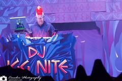 DJ Igg Nite 2