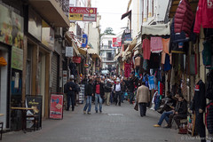 Tangier (Ester Meerman) Tags: morocco maroc tangier marokko tanger tangiers المغرب طنجة
