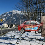 Schaan - Don't Drink and Drive! thumbnail