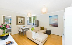 6/19 Johnston Street, Annandale NSW
