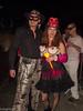 IMG_6462 (EddyG9) Tags: party music ball mom costume louisiana neworleans lingerie bodypaint moms wig mardigras 2015 momsball