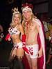 IMG_6502 (EddyG9) Tags: party music ball mom costume louisiana neworleans lingerie bodypaint moms wig mardigras 2015 momsball