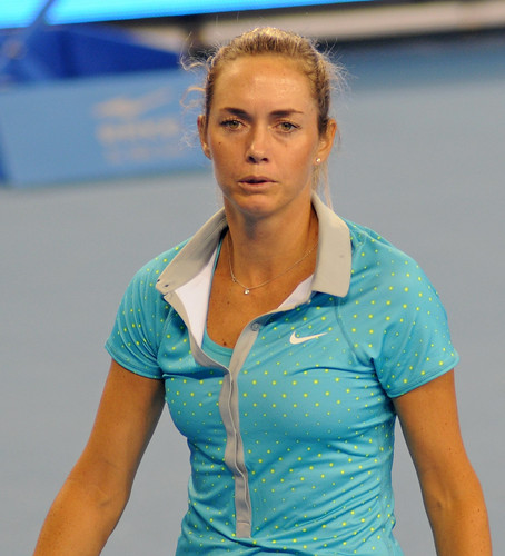 Klara Zakopalova - Klara Zakopalova