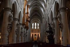 Apostles (Keith Mac Uidhir  (Thanks for 3.5m views)) Tags: brussels belgium belgique belgi bruxelles bruselas brssel brussel bruxelas belgien belgio blgica bryssel belgia  brksel brukseli belika brsszel belhika        brusselse b           blgia bljm
