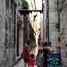 Konoba Korta, Old City, Split, Croatia