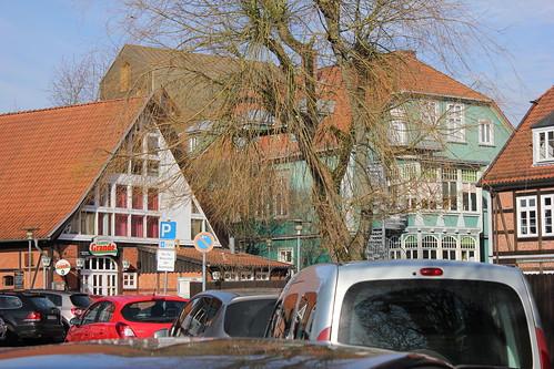 "In Soltau 2015 • <a style=""font-size:0.8em;"" href=""http://www.flickr.com/photos/69570948@N04/16501243046/"" target=""_blank"">Auf Flickr ansehen</a>"