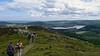 Wanderparadies Wales (Christian Hlade) Tags: uk wales wandern wanderer wanderreise weltweitwandern wanderparadies