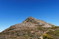 20160424-18-Hartz Peak (Roger T Wong) Tags: trek outdoors nationalpark walk australia hike scree tasmania bushwalk tramp 2016 dolerite hartzpeak hartzmountainsnationalpark sony1635 rogertwong sel1635z sonya7ii sonyilce7m2 sonyalpha7ii sonyfe1635mmf4zaosscarlzeissvariotessart