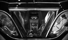 Guess it? (WuschelPuschel458) Tags: cars car canon photography 911 automotive porsche gt carrera sportscars supercars carspotting carporn carphotopraphy