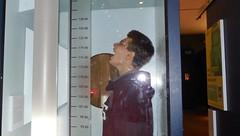 Technisches Museum-004
