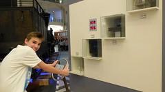 Technisches Museum-013