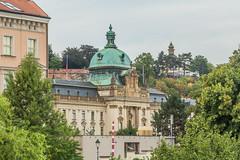 _MG_1694 (forsomebird) Tags: city tourism europe republic czech prague