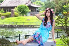 IMG_8269- (monkeyvista) Tags: show girls portrait cute sexy beautiful beauty canon asian photo women asia pretty shoot asians gorgeous models adorable images cutie full frame kawaii oriental sg glamor  6d     gilrs     flh