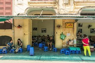 hanoi - vietnam 2015 7