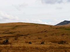 Nant Tawr 25 (Helen White Photography) Tags: wales ancient rivers brecon moor usk blackmountains sacredsite stonecircles alignment divinefeminine divinemasculine nattawr