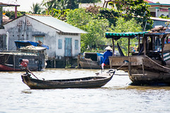 PPB_6385 (PeSoPhoto) Tags: river boat nikon asia delta vietnam xp mekong 2016 d7100