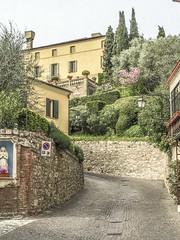 Arqu Petrarca-Italy ,Italia (sandromars) Tags: italy italia padua veneto arqupetrarca