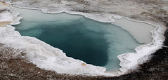 yllw3-15 (srosscoe) Tags: yellowstone geology hotspring