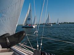 IMG_6045.jpg (mctowi) Tags: ostsee stralsund segeln strelasund nurmi greifswalderbodden albinexpress canonpowershotg10 ger526 regattarundrgen2016