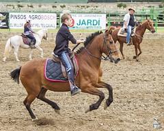 Western Besal-Maig-2016-Mat-036p (vadobuch) Tags: country girona western catalunya garrotxa hpica besal