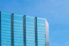 Sun Life (Underground Joan Photography) Tags: toronto tower architecture minimalism torontofinancialdistrict sunlifecentre