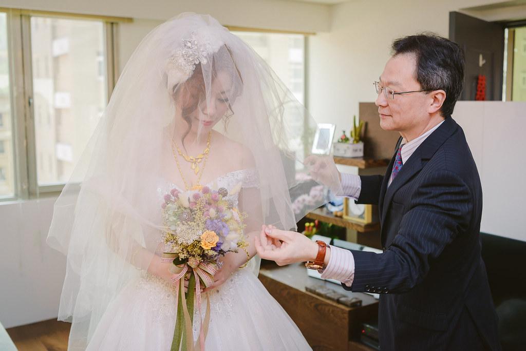 """""""婚攝,新莊頤品大飯店婚攝,婚攝wesley,婚禮紀錄,婚禮攝影""""'LOVE00451'"""