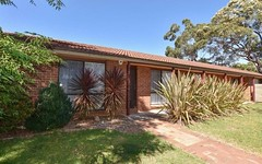 Address available on request, Hill Top NSW